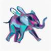 Metaforma's avatar