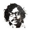 METaFOunTain's avatar