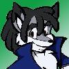MetaFoxx278's avatar