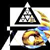 Metafractals's avatar