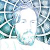 metafrost's avatar
