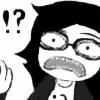 MetaGiga's avatar