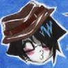 Metagirl93's avatar