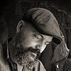 Metagrafiker's avatar