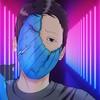 METAIH28's avatar
