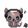 metaira's avatar