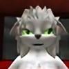 metajunkie's avatar
