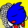 MetaKnight2716's avatar