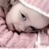 MetaKnight964's avatar