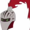 MetaKnightFan's avatar