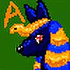 MetaKnightLucario's avatar