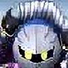metaknightplz's avatar