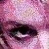 METAKRAMAH9's avatar