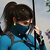metal-01's avatar