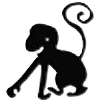 Metal-aben's avatar