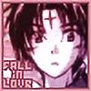 Metal-Assassin's avatar