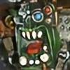 Metal-AteZ's avatar