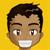 Metal-Bird's avatar