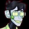 Metal-Coward's avatar
