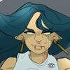 Metal-Devil's avatar