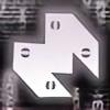 metal-E's avatar