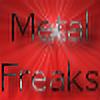 Metal-Freaks's avatar