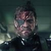Metal-Gear1987's avatar