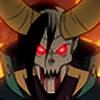 MeTaL-GuArD's avatar