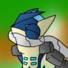 metal-head-and-kad's avatar