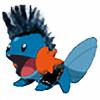 metal-head14's avatar