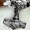 Metal-Jam's avatar