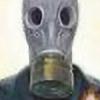 Metal-Lans's avatar