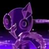 Metal-Man-X's avatar