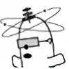 Metal-Menace's avatar