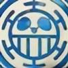 metal-otaku's avatar