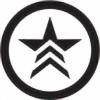 Metal-Rat's avatar