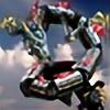 METAL-RYU's avatar