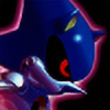 Metal-Sonicplz's avatar