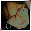 metal-sound's avatar