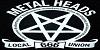 metal-union666's avatar