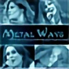 Metal-ways's avatar