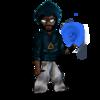 metal-wiZart-666's avatar