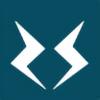 Metal-Z-Art's avatar