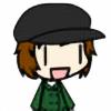 metal1416's avatar