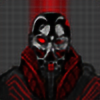 metal1718's avatar
