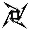 metal4live92's avatar