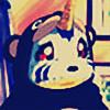 metal500's avatar