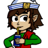 metalangelol's avatar