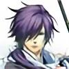 metalarcanum17's avatar