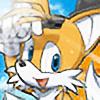 metalatheist666's avatar